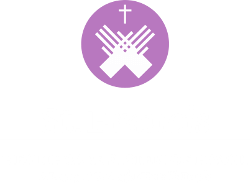 St. Francis Health Services logo